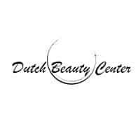 Wellcotec Kunde Dutch Beauty Center Logo 1