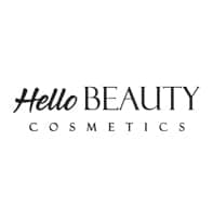 Wellcotec Kunde Hello Beauty Logo