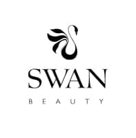 Wellcotec Kunde Swan Beauty Logo 1